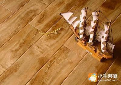 木地板面积怎么算?我居然也看、会了
