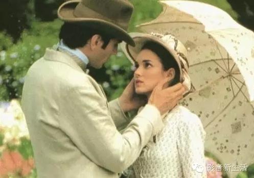 吻我把黄色电影网_抱紧我,吻我!经典电影中的经典别离场景