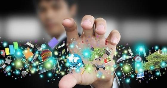 信息索引为互联网瓶颈期创业提供新机会-搜狐
