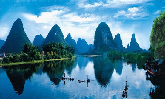 举全市之力!桂林正全力推进创新示范区建设!