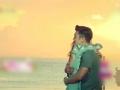 """《搜狐视频综艺饭片花》第二十八期 """"石榴夫妇""""互相表白 """"慌张CP""""戏外开撕"""