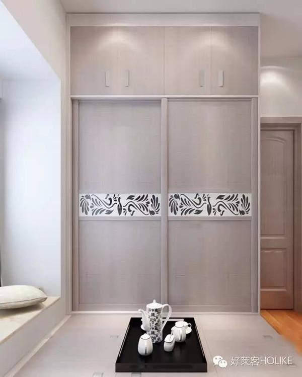 厕所 家居 设计 卫生间 卫生间装修 装修 600_749 竖版 竖屏