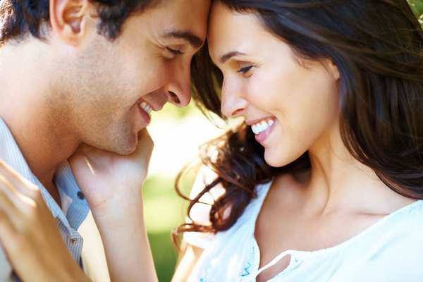 夫妻间的那点事儿 能否白头到老的决定性因素图片