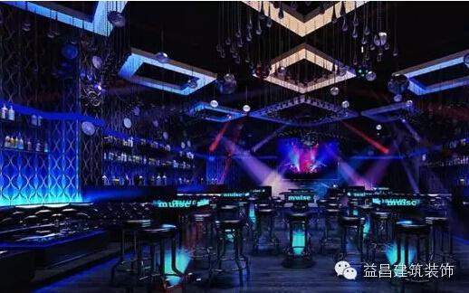 2019,酒吧,舞臺裝修,圖片