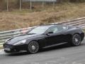 [海外新车]DB9的继任者 阿斯顿马丁 DB11