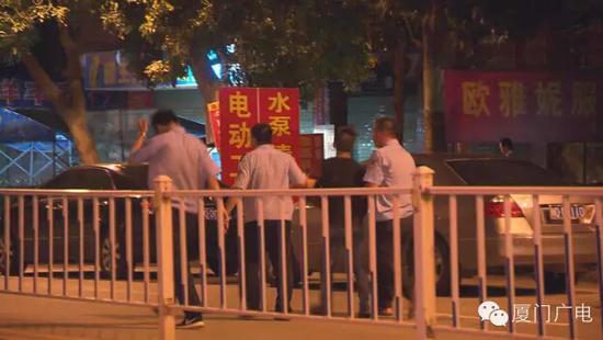 东南网7月24日讯海峡导报记者 房舒 刘承烺 陈捷/文 叶允平/制图