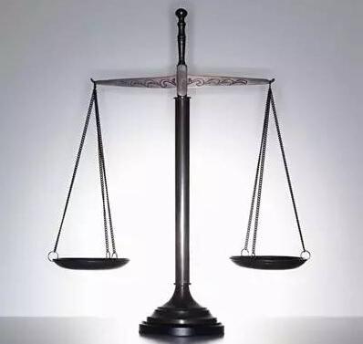 莱西市政协原主席苏安平受贿案被检察机关抗诉后依法改判图片