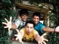 三个白痴 印度理工的骄傲与残酷