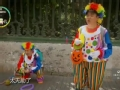《极速前进中国版第二季片花》第三期 筷子扮小丑卖气球 邓紫棋街头弹唱卖艺