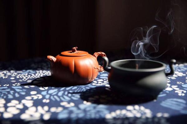 工夫茶具报价图片