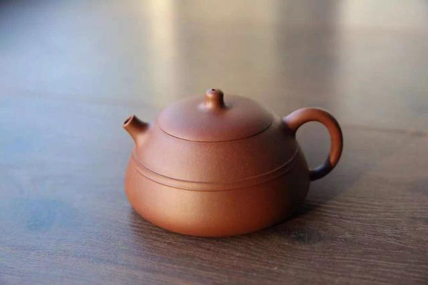 工夫茶具的摆放图片