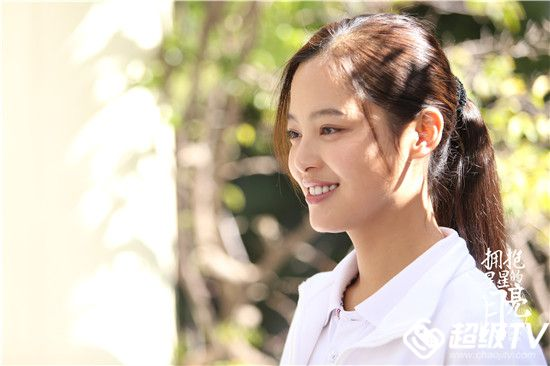 深圳卫视《拥抱星星的月亮》今晚开播-搜狐