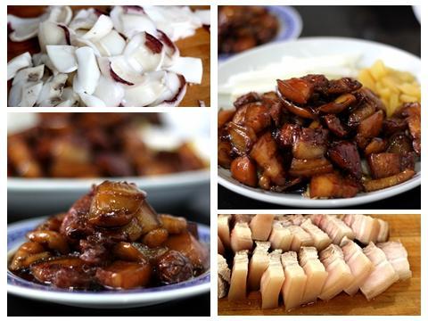 烤海鲜放什么调料_神武烧烤怎么放调料 烧烤调料容器大图 海鲜美食,饮食水果,铁板