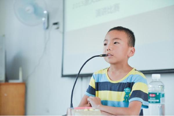 浙大红支教为山乡小学引入学生培养新小学第广宗县模式三图片