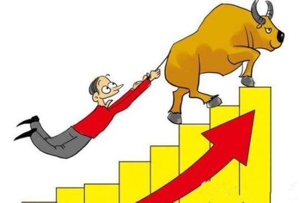 换手率高说明什么:该股票锁仓率低