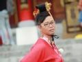 《极限挑战第一季片花》第七期 王迅爆笑变身妩媚歌妓 黄渤变乞丐觊觎王位