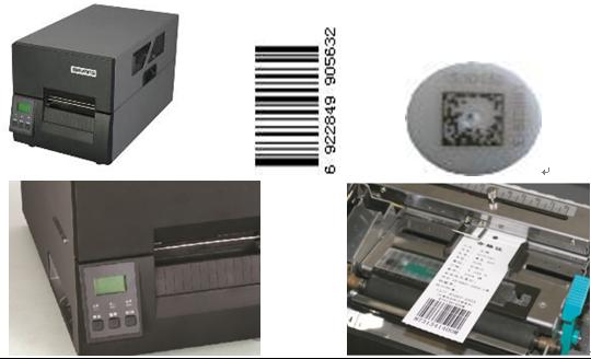 屄的构造�_全金属结构液晶显示双边可移动式逼纸结构