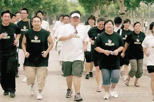 健康运动减肥食谱图片
