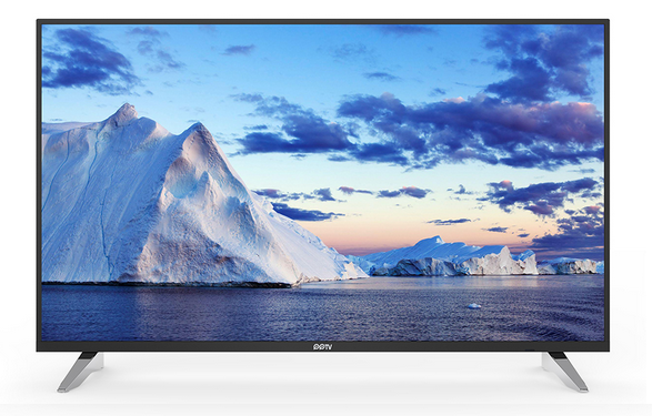 电视播�_pptv-43p怎么样?怎么看电视直播,视频,安装软件