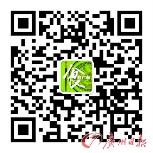 咖哩海鲜_天津好吃的咖喱菜馆,放假带小伙伴们吃起来!