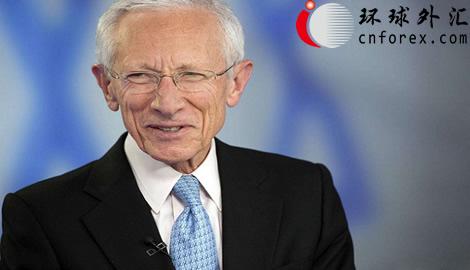 费希尔表示,并不担心中国经济放缓会影响到美联储2%的加息目标。即使中国经济放缓导致对铜和其他金属的需求遭到削弱。