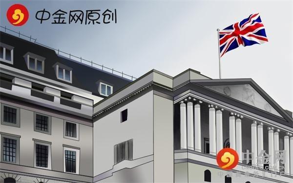 尽管美联储很可能在年底前加息,但近期商品价格下滑和中国市场动荡使投资者对美联储9月加息的预期产生质疑。而投资者则预期英国央行会在年底前后加息。