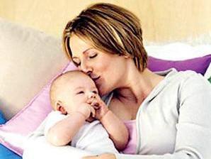【时尚辣妈】妈咪产后睡不够? 8个简单方法帮你睡个好觉