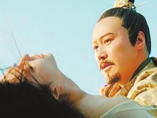 王朝的女人电影未删片