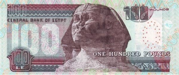 这种滞后与古埃及文明不怎么匹配图片