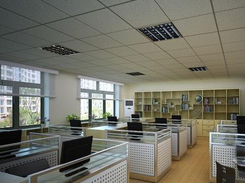 办公室5s管理1图片