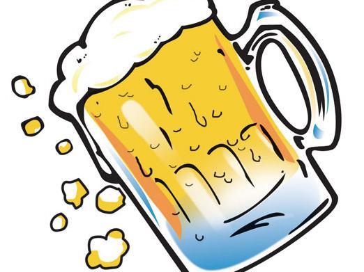 [美食百科] 支招丨饮酒有妙招,保你千杯不醉!