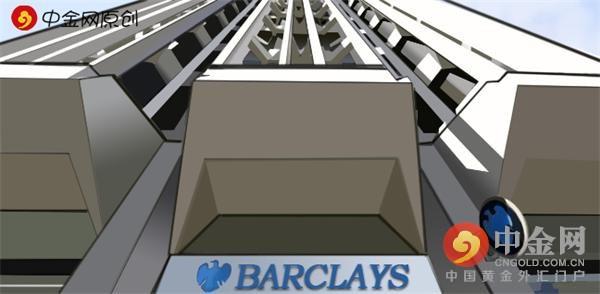 巴克莱资本(Barclays Capital)技术策略团队发布了最新欧元/美元、美元/日元、澳元/美元以及纽元/美元的技术分析报告。