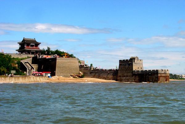 秦皇岛7月v攻略攻略不攻略北戴河好玩鲨鱼的大全只是饥饿图片