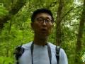 《爸爸去哪儿第三季片花》刘烨卖萌装哭 丛林探险萌娃情绪失控