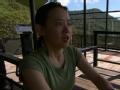 《极速前进中国版第二季片花》曾志伟曾宝仪挑战集锦 遗憾落败展现父女深情
