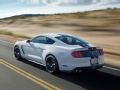 [海外试驾]新福特Shelby GT350R Mustang