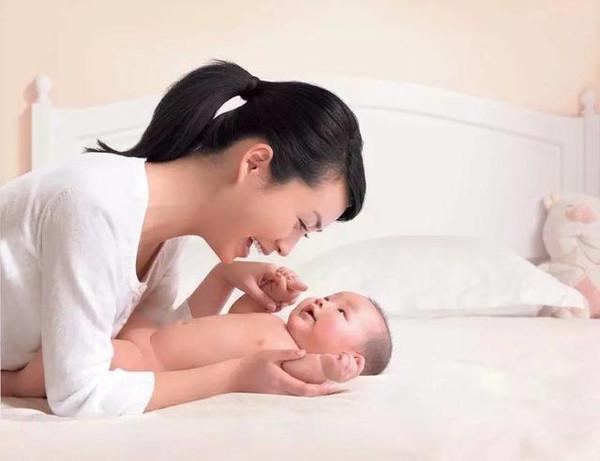 宝宝8个月贫血能打针吗