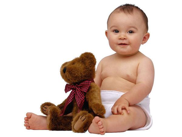 一岁到两岁宝宝的发育情况?