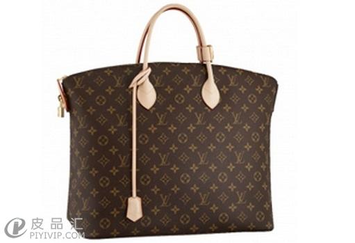 世界十大女包奢侈品牌大排名