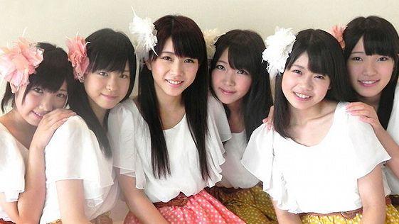 日本最大胆露阴部艺术�_日本女孩下阴_日本的和服_日本结婚_日本姓氏_友言网