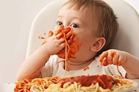 自己吃饭,才能自己体会生活之味道,是走向吃货的第一步.   懂得冲
