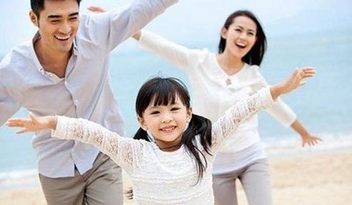 爸爸妈妈和宝宝_爸爸妈妈和宝宝视频 _网络排行榜