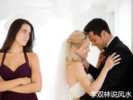 八字看哪些女人会遭遇丈夫出轨