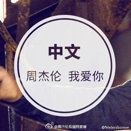 """龙梅子唱的今生有你歌谱-,我爱你""""八国语言怎么说,《中国好声音》第四季柳畅源六国语言《"""