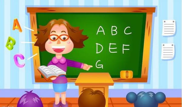 99句小学英语简单够用谚语合!高中到上大集了中生高跟鞋v够用穿女高图片