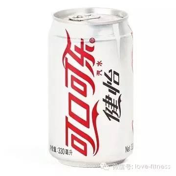 素描可乐罐的步骤