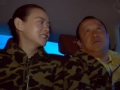 《极速前进中国版第二季片花》极速晶采:赛段首现对抗任务 曾志伟憧憬热气球