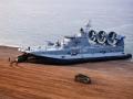 中国海军南海军演 新锐装备齐亮相