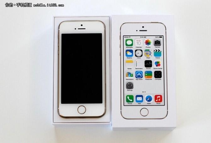 苹果iphone5s配置方面的提升也非常值得人们兴奋,处理器提升至A7(64位处理器),也令苹果iphone5s一举成为全球首款拥有64位处理器的智能机。并且拥有一个很新鲜的玩意儿M7协助处理器,用于监测指南针、陀螺仪等运动数据,应用可据此判断用户状态。待机时间提升至250个小时。本次苹果iphone5s的三大卖点分别为A7处理器、摄像头部分以及指纹识别。