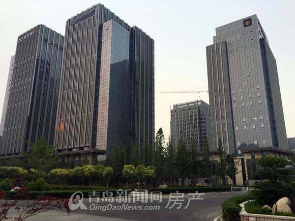 中国民生银行大楼